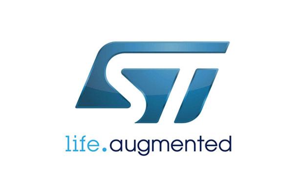 partner-logo-st