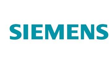 Siemens_365x200_0006_356