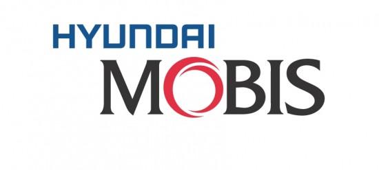Hyundai_Mobis_logo