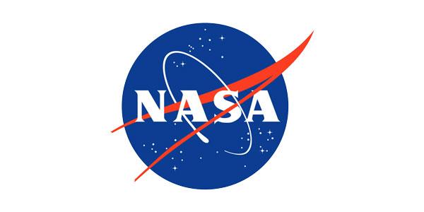 nasa-logo-web-600