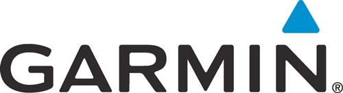 garmin_logo_pms285_rgb_500