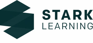 STARK_Learning_logo-300
