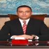 TE managing director and CEO Ahmed El Beheiry