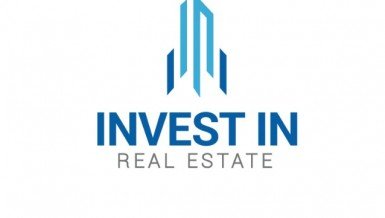 invest in,real estate, Egypt
