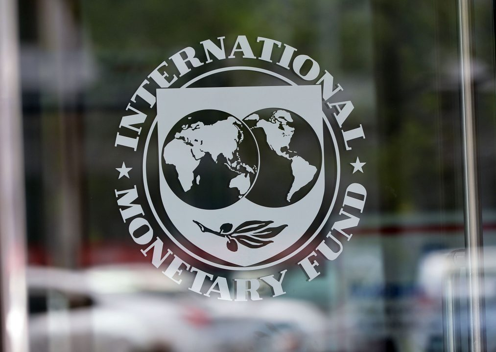 Egypt's economic growth among highest in Middle East: IMF - Daily News Egypt