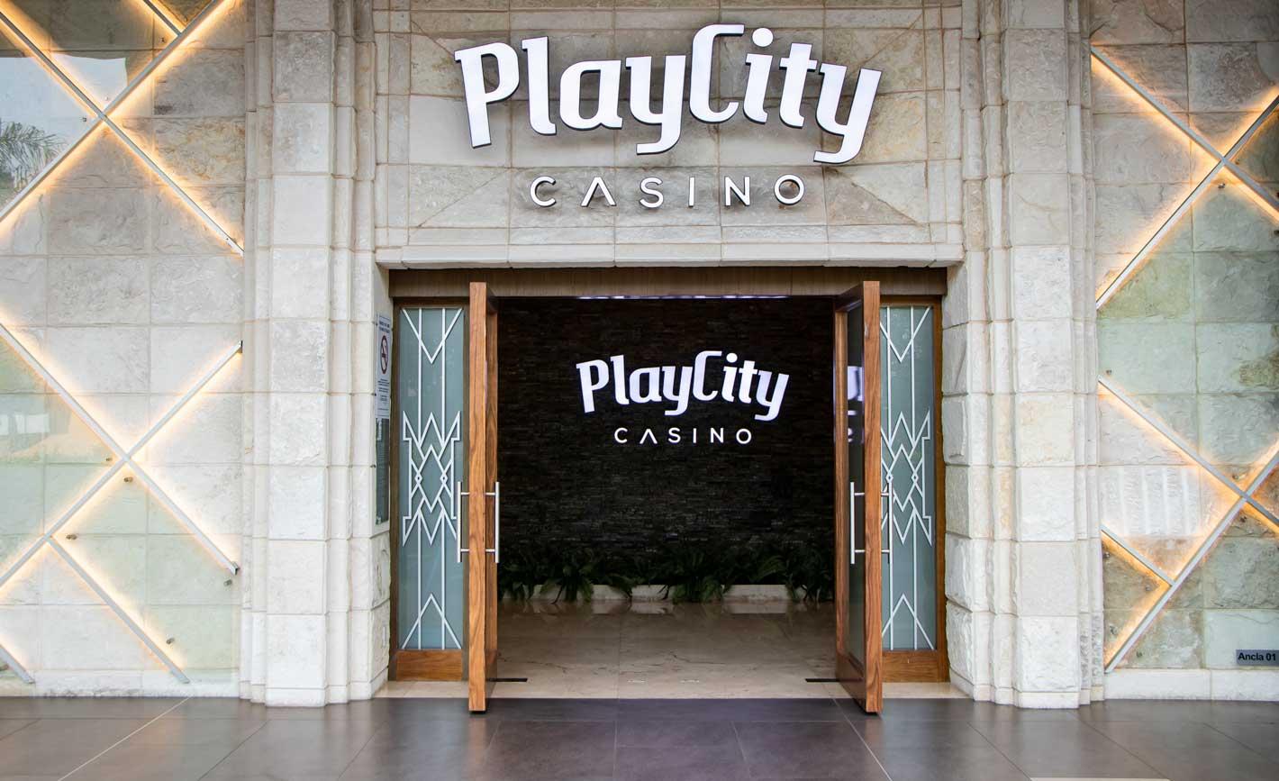 Jellybean casino online