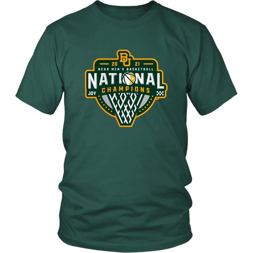 Awesome National Champions Triple Threat Shirt-green So Wonderful