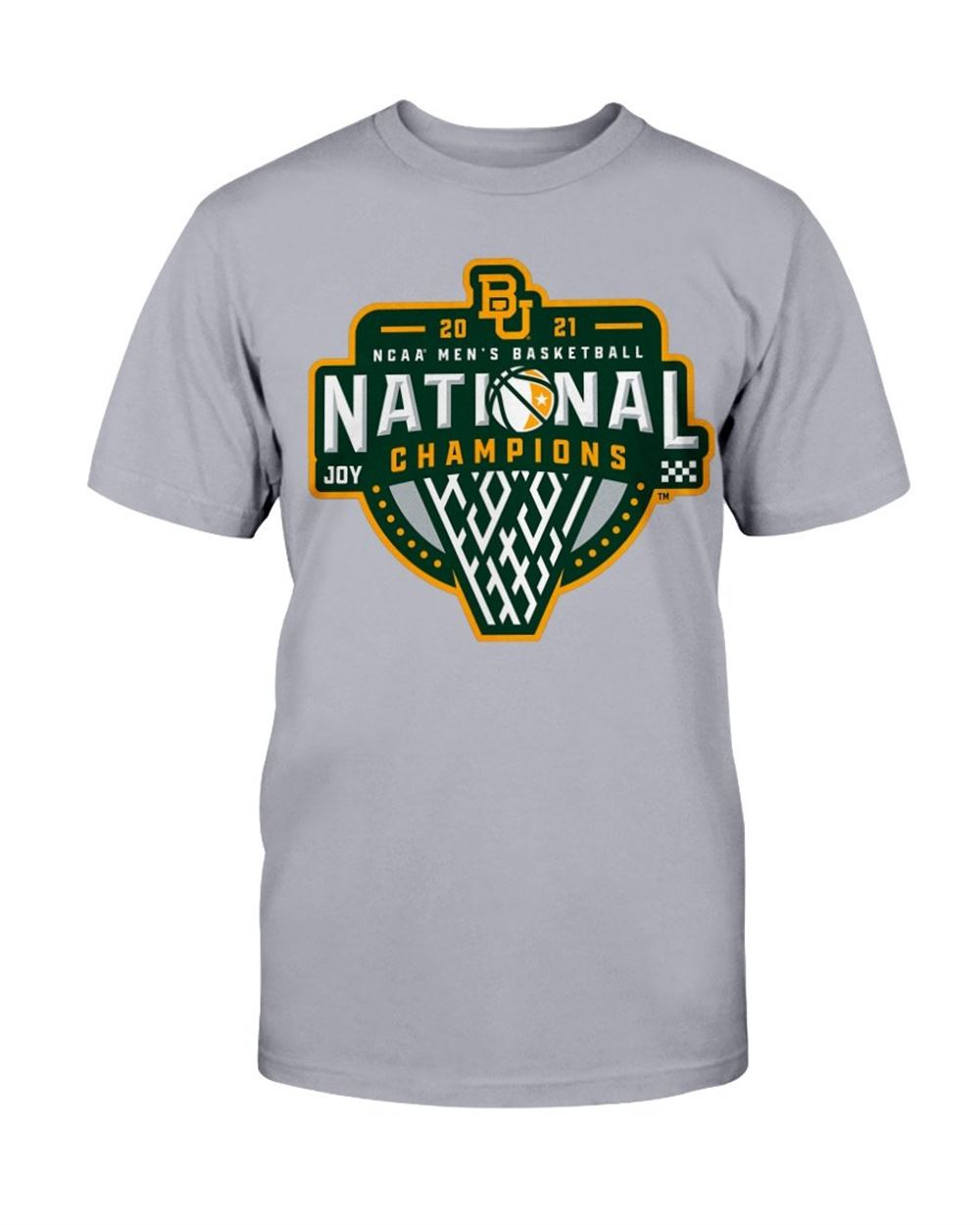 Awesome T-shirt National Champions Triple Threat Shirt So Incredible