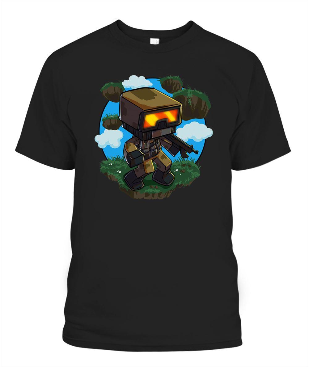 The Bees Knees Tee Shirt Zagi Avatar Shirt So Fabulous