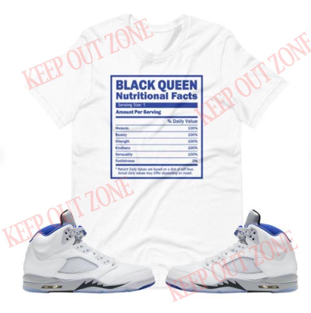 Air Jordan 5 Stealth 20 Shirt Air Jordan 5 Shirt Jordan Stealth 5 Shirt 2