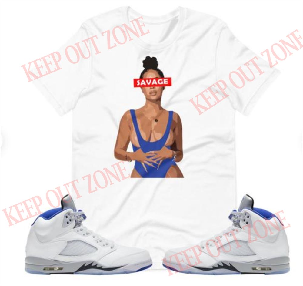 Air Jordan 5 Stealth 20 Shirt Air Jordan 5 Shirt Jordan Stealth 5 Shirt 6