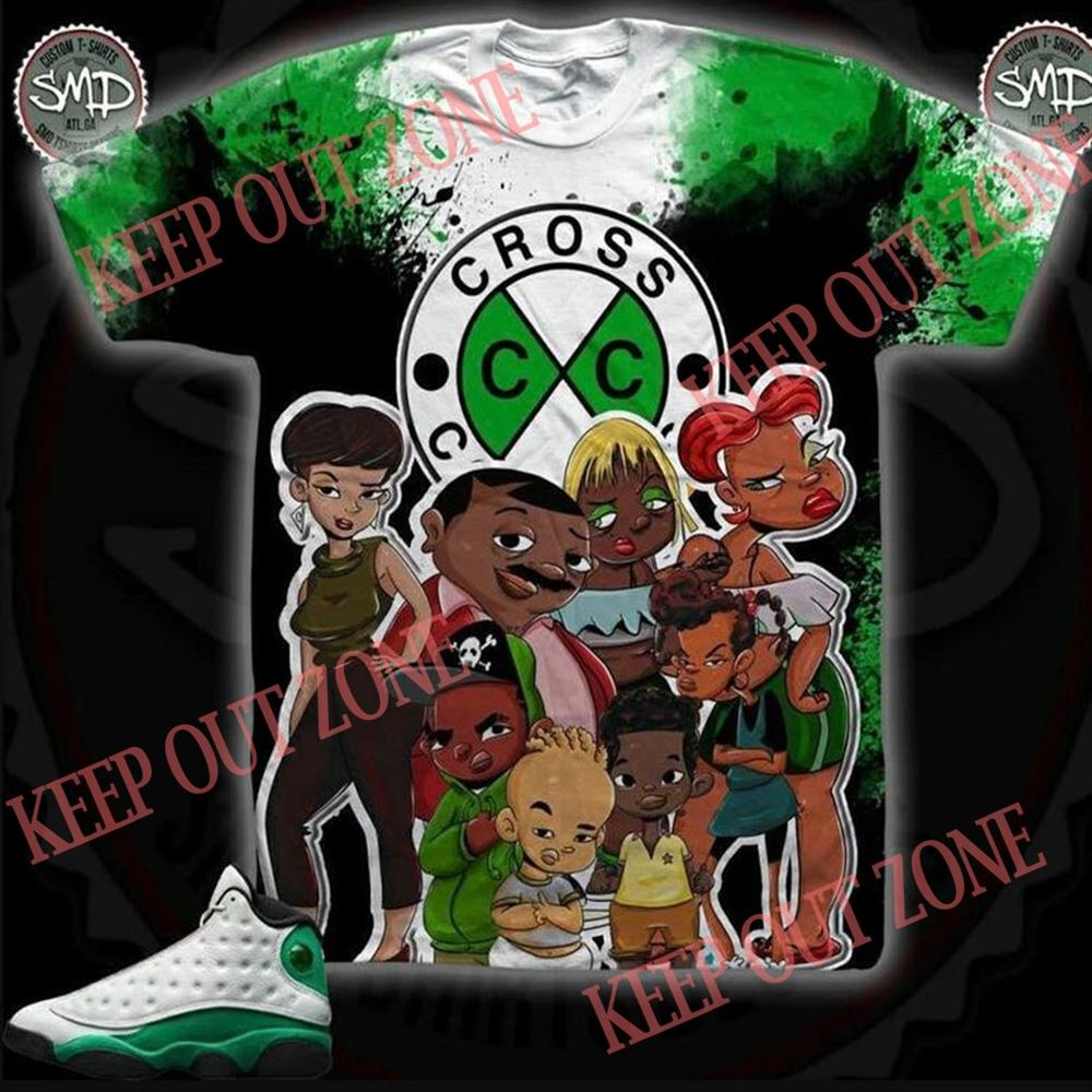 The Bees Knees Tee Shirt Bebe Kids Family Lucky Green Shirt So Wonderful
