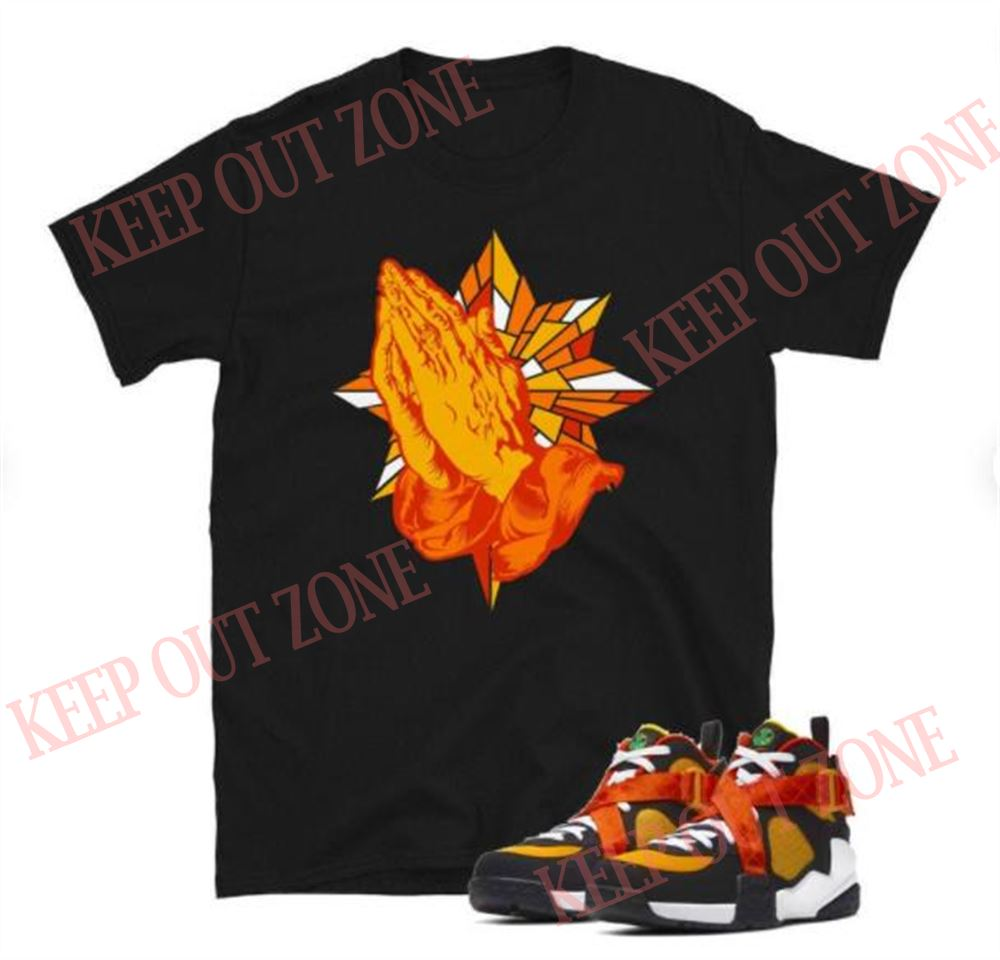 Terrific T-shirt Blessed Tee Air Raid Raygun Unisex T-shirt So Fabulous