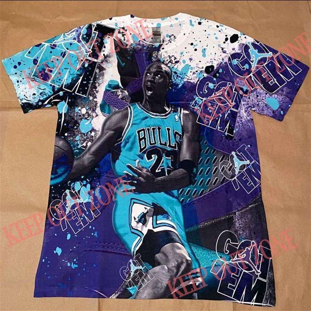 Terrific Tees Shirt Jordan 5 Alternate Grape Grape Jordan Shirt 2021 Marvelous