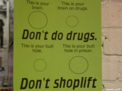 dont-shoplift