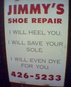 jimmys-shoe-repair