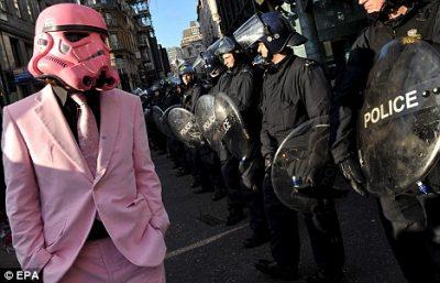pink-storm-trooper