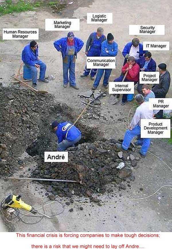 contstructionworkers_web