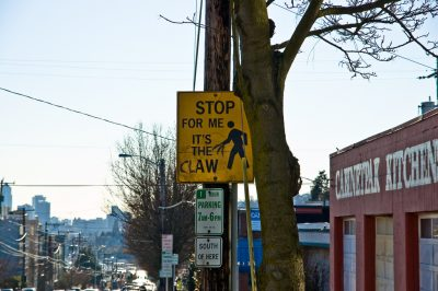 stop-for-the-claw