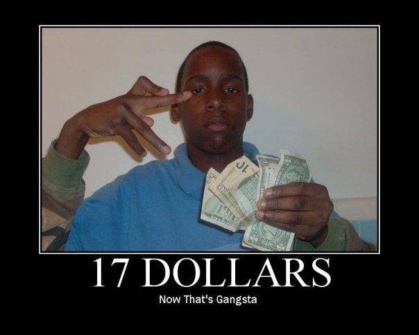 17-dollars