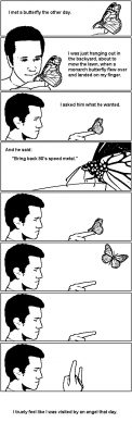 butterfly-speed-metal