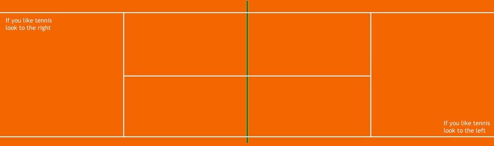 do-you-like-tennis