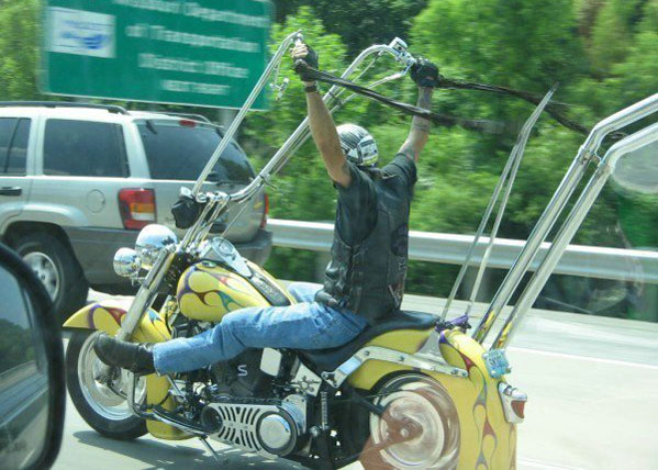 i-cant-ride-my-bike-without-handlebars