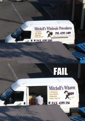 fail-owned-van-wholedale-fail