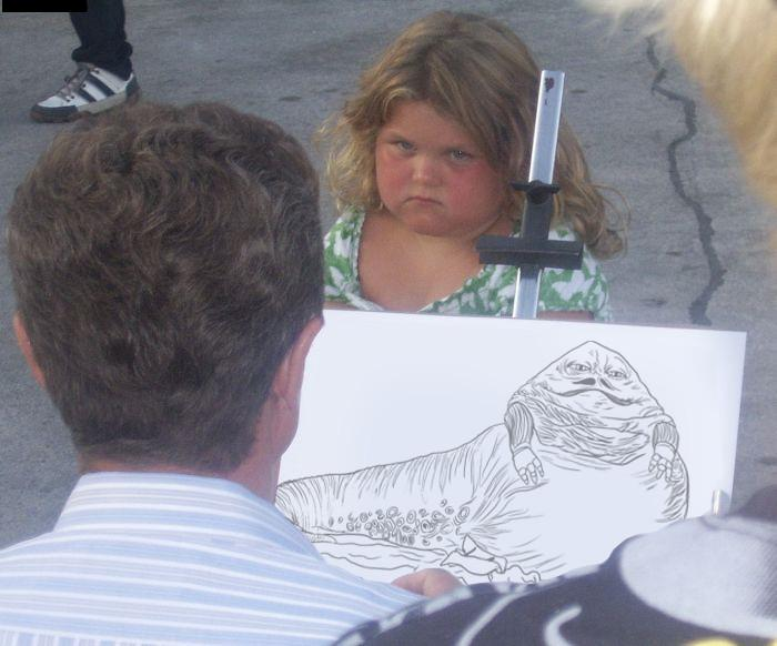 Kid-is-jabba-the-hut