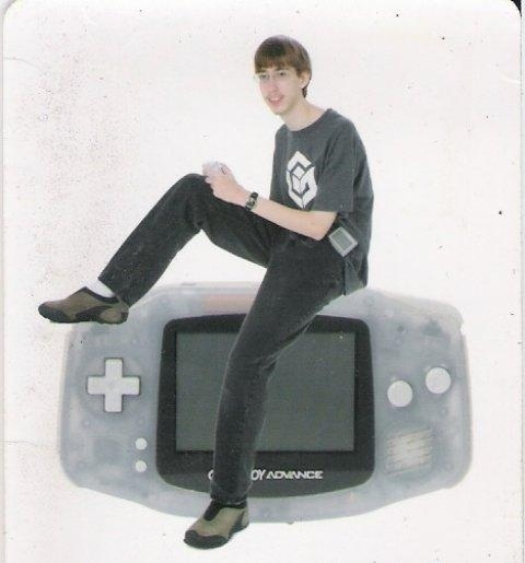 you-ladies-like-gameboy