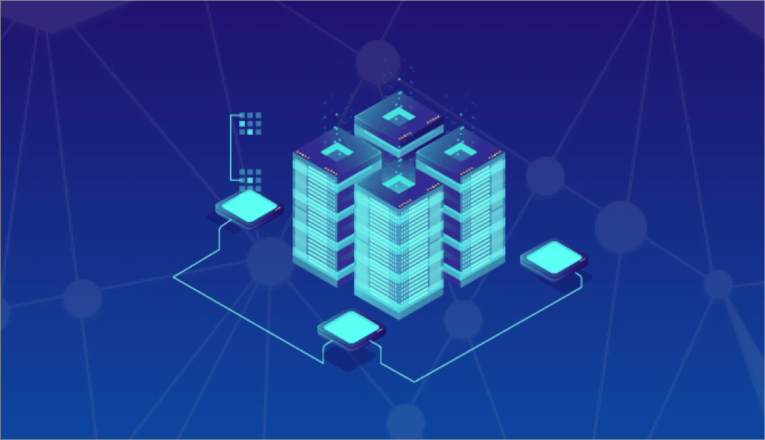 Course Blockchain  main
