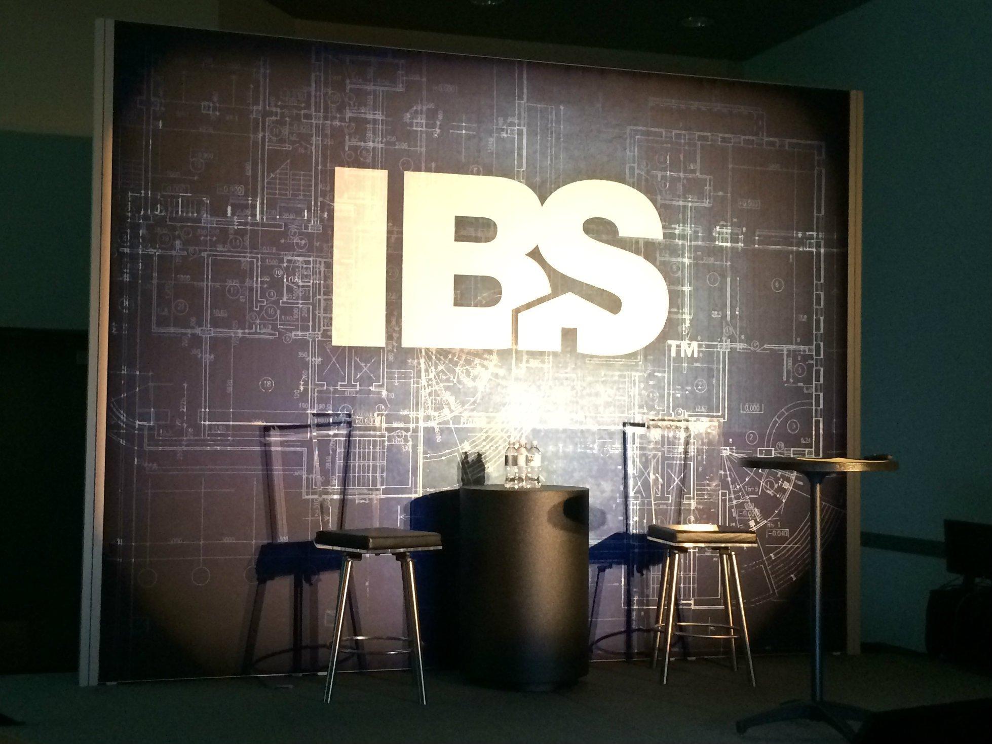 NAHB International Builders Show