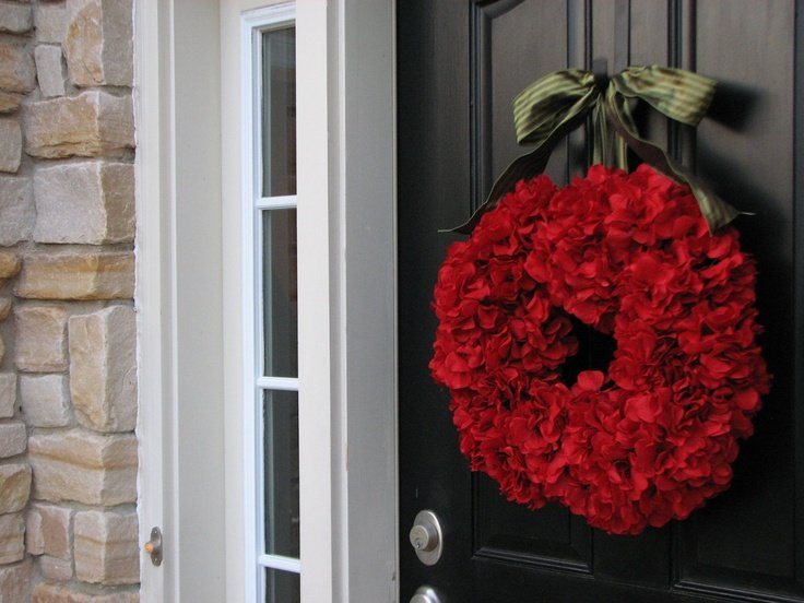 Why Buy a Home During the Holidays