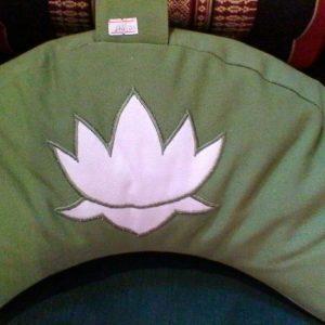 Cuscino Per Meditazione