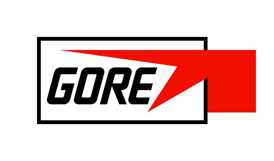 W. L. Gore and Associates