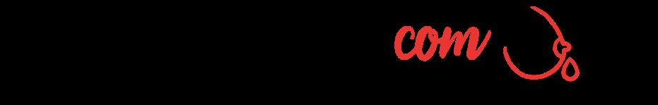 Lactophilia