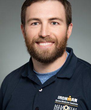 Chris Juneau Profile Image