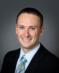 Brett Neilson Profile Image