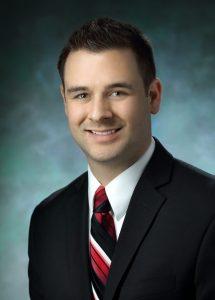 Mark Shepherd Profile Image