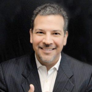 Tony Varela Profile Image
