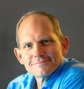 Rob Wainner Profile Image