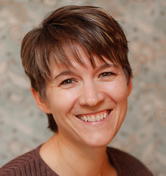 Jessie Podolak Profile Image