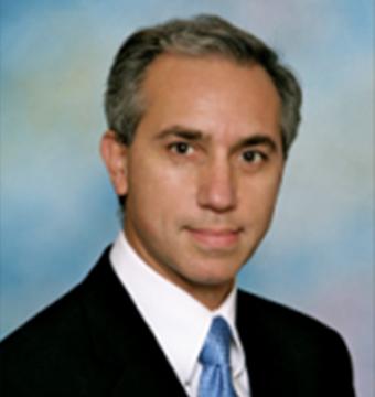 Bill Cutrone Profile Image