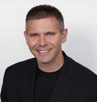 John Childs Profile Image