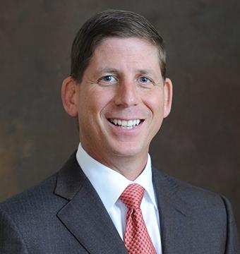 Larry Benz Profile Image