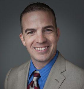 Andrew Bennett Profile Image