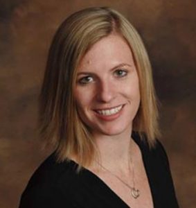 Stephanie Pascoe Profile Image