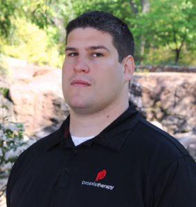 Tom Denninger Profile Image