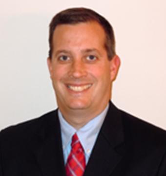 Brian Freund Profile Image