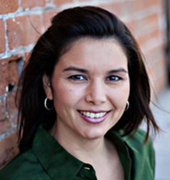 Heidi Jannenga Profile Image
